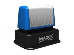 Maxor-Kase-K-30