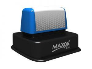 Maxor-Kase-K-72