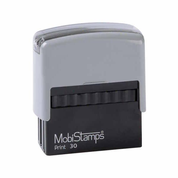 Mobistamps 30