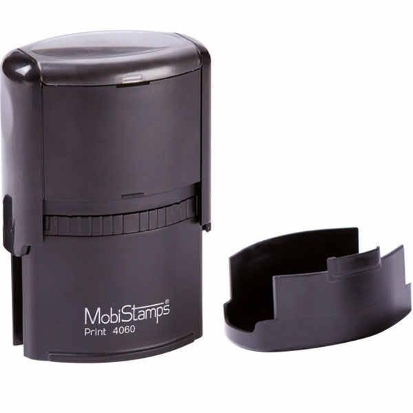 Mobistamps C4060