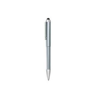 Kalem Kaşe-3300